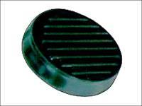 Пластины керамические магнитов POT
